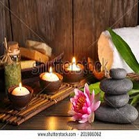 MASSAGE PARLOUR FOR MEN IN ROHINI,MASSAGE PARLOUR FOR MEN IN NETAJI  SUBHASH PALACE,MASSAGE PARLOUR FOR MEN  IN SHALIMARBAGH,MASSAGE PARLOUR FOR MEN IN RANIBAGH,MASSAGE PARLOUR FOR MEN IN PASCHIMVIHAR,MASSAGE PARLOUR FOR MEN IN RAJOURI GARDEN,MASSAGE PARLOUR FOR MEN IN MEERA BAGH,MASSAGE PARLOUR FOR MEN IN BADLI,MASSAGE PARLOUR FORMEN IN SAMAYPUR BADLI,MASSAGE PARLOUR FOR MEN IN SOUTH EXTENSION,MASSAGE PARLOUR FOR MEN IN GREATER KAILASH,MASSAGE PARLOUR FOR MEN IN GK,MASSAGE PARLOUR FOR MEN IN KAROL BAGH,MASSAGE PARLOUR FOR MEN IN RAJENDER NAGAR,MASSAGE PARLOUR FOR MEN IN NOIDA,MASSAGE PARLOUR FOR MEN IN GREATER NOIDA,MASSAGE PARLOUR FOR MEN IN GURGAON,MASSAGE PARLOUR FOR MEN IN GURUGRAM,MASSAGE PARLOUR FOR MEN IN VIKASPURI,MASSAGE PARLOUR FOR MEN IN DWARKA,MASSAGE PARLOUR FOR MEN IN PATEL NAGAR,MASSAGE PARLOUR FOR MEN IN MALVIYA NAGAR,MASSAGE PARLOUR FOR MEN IN PITAMPURA