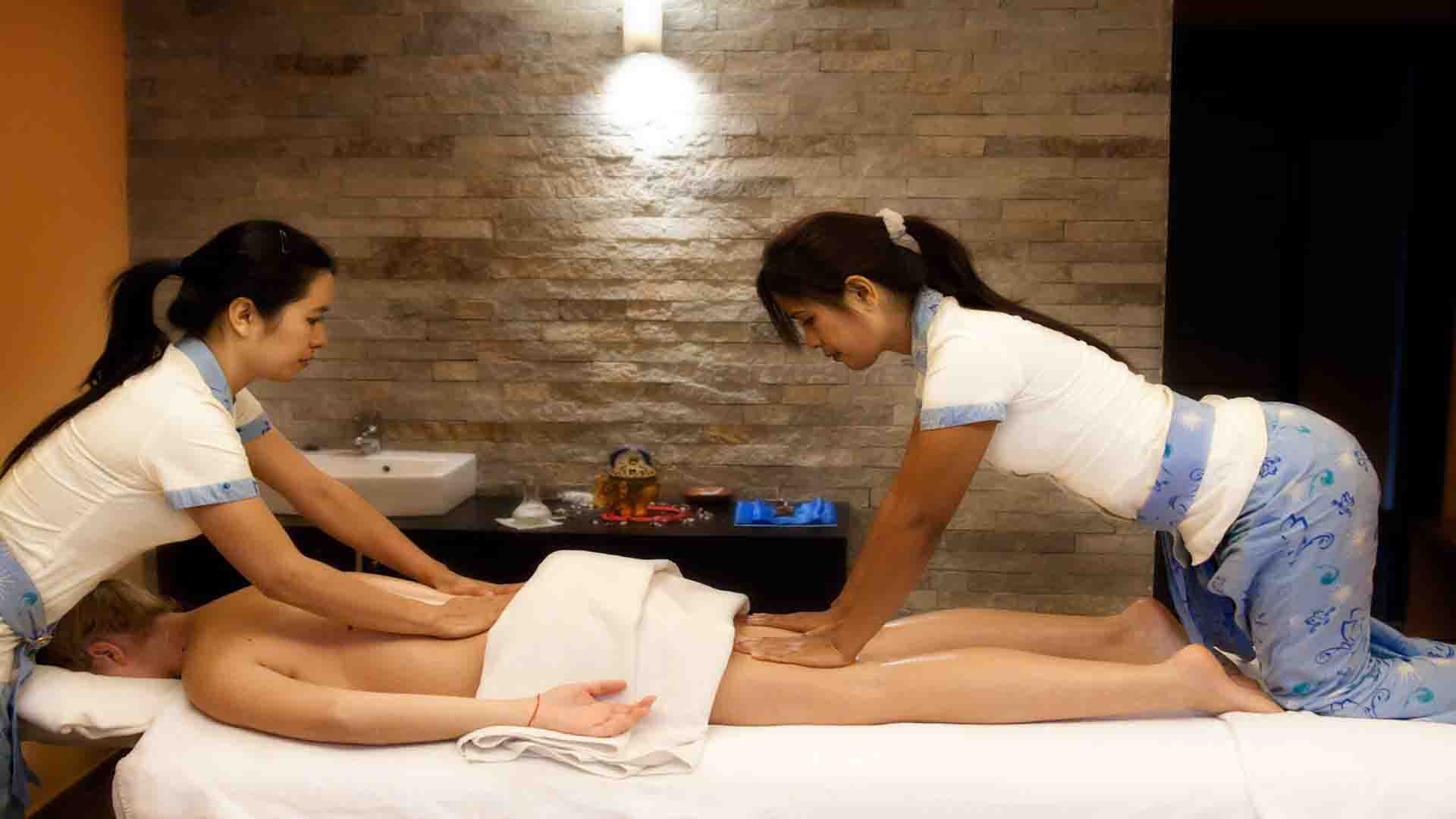 MASSAGE PARLOUR FOR MEN IN PATEL NAGAR